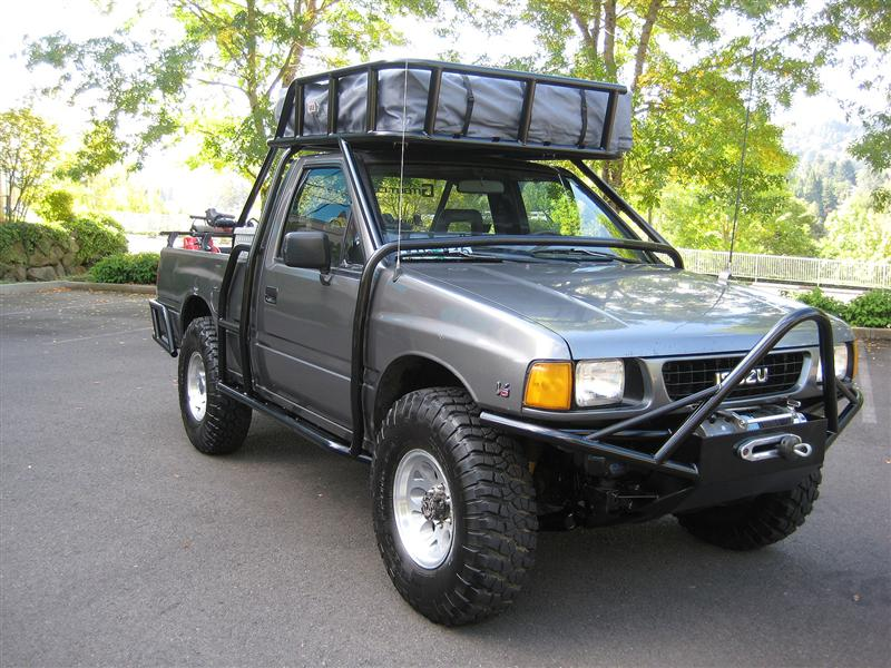 Page 98 in addition 1985 1998 Toyota Ifs Pickup T100 4runner Front Lift Leveling Kit 2wd together with 95 4runner Wiring Diagram likewise Chevrolet 350 Engine Torque Specs likewise 14. on 1992 toyota pickup front suspension