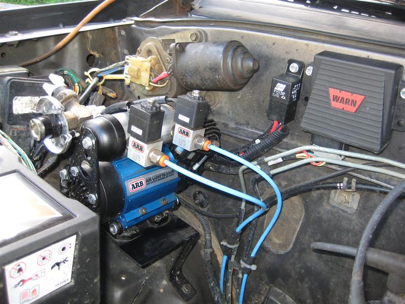 1992 isuzu pickup arb expedition vehicle oregon 10 000 1992 isuzu pickup arb expedition vehicle oregon 10 000 archive expedition portal